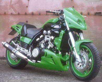 special pour patator Big_crbst_TUN-Vmax-green