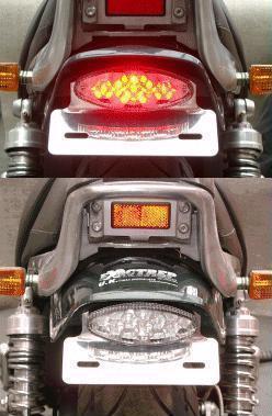 changement feu arrière 1200 Crbst_led-short-tail-main_5B2_5D