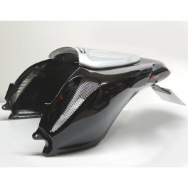Coque Shark - Vmax 1700